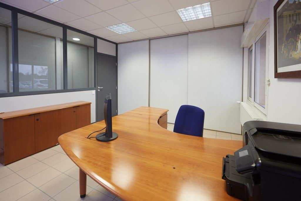 bureau Vitadis