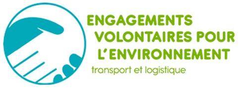 logo-eve-programme