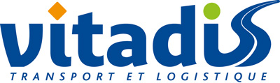 Logo Vitadis
